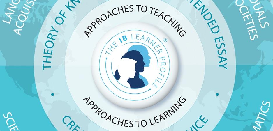 全球IB学校推荐最多的10部经典英文读物