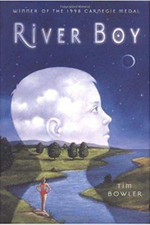 River Boy 小河男孩