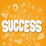 励志与成功